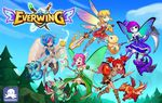 What Is Everwing Hack Online?