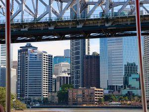 17-18/05 - À la découverte de Brisbane!