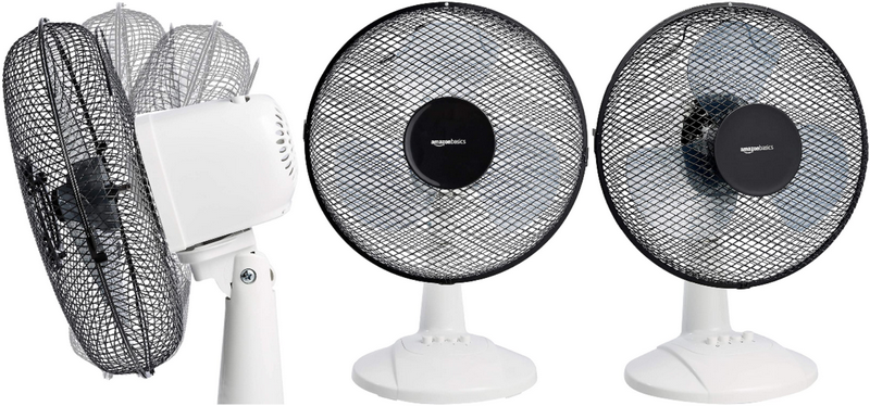 ventilateur-amazon-basics