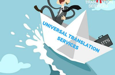 Document Translation Services Near Me
