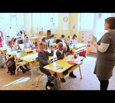 """Témoignage d'une enseignante de l'éducation nationale sur la méthode """"J'apprends les maths avec Picbille"""""""