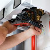 Comment Remplacer une chaudière? Urgence plombier Paris 11