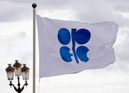 OPEC and non-OPEC countries in Doha