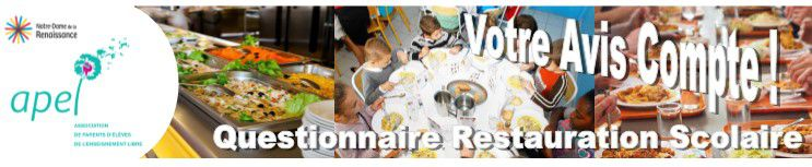 "commission restauration : "" la marmite bout"""