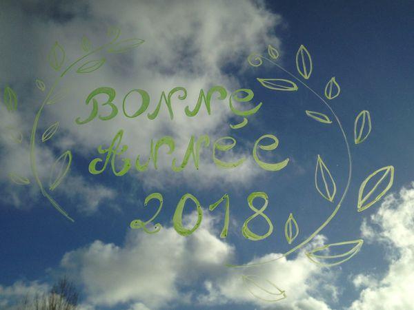 #bonneannee #diy #charlotteblabla blog
