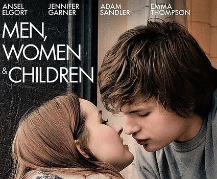 men-women-children rakuten le bon coin film 2014