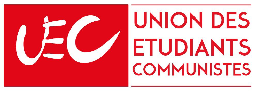 Création d'une Union des étudiants communistes dans le Finistère