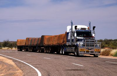 Features to Look For When Searching for a Truck Website Builder