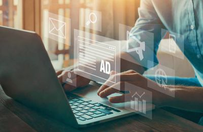 Just how Does a Digital Advertising Firm Affect Your Company?