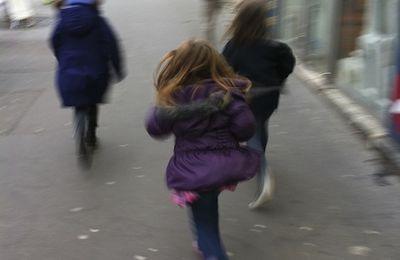 Réponses aux préjugés sur les enfants uniques