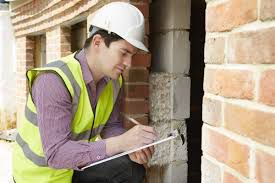 How to Have Septic Inspections