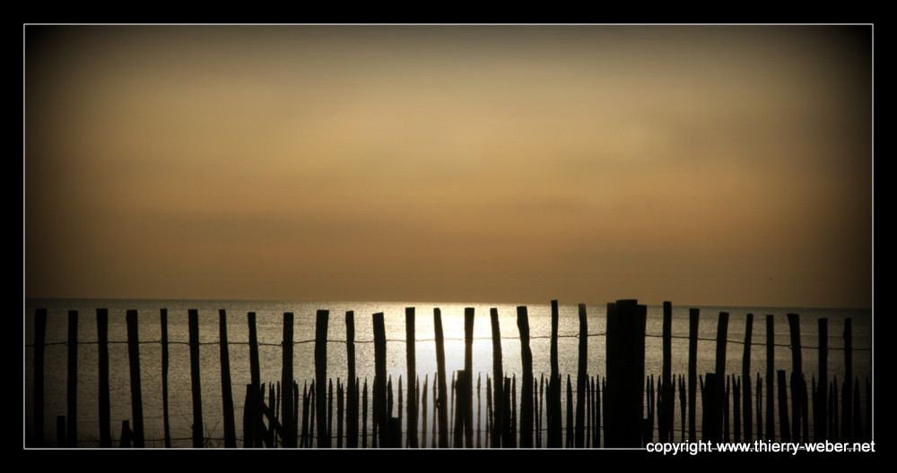 Photos de Bretagne en vrac - Photos Thierry Weber Photographe de mer à La Baule Guérande