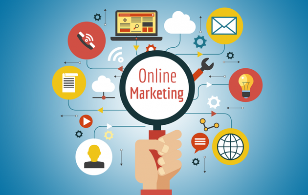Find the best Opportunities for your business and your social Marketing