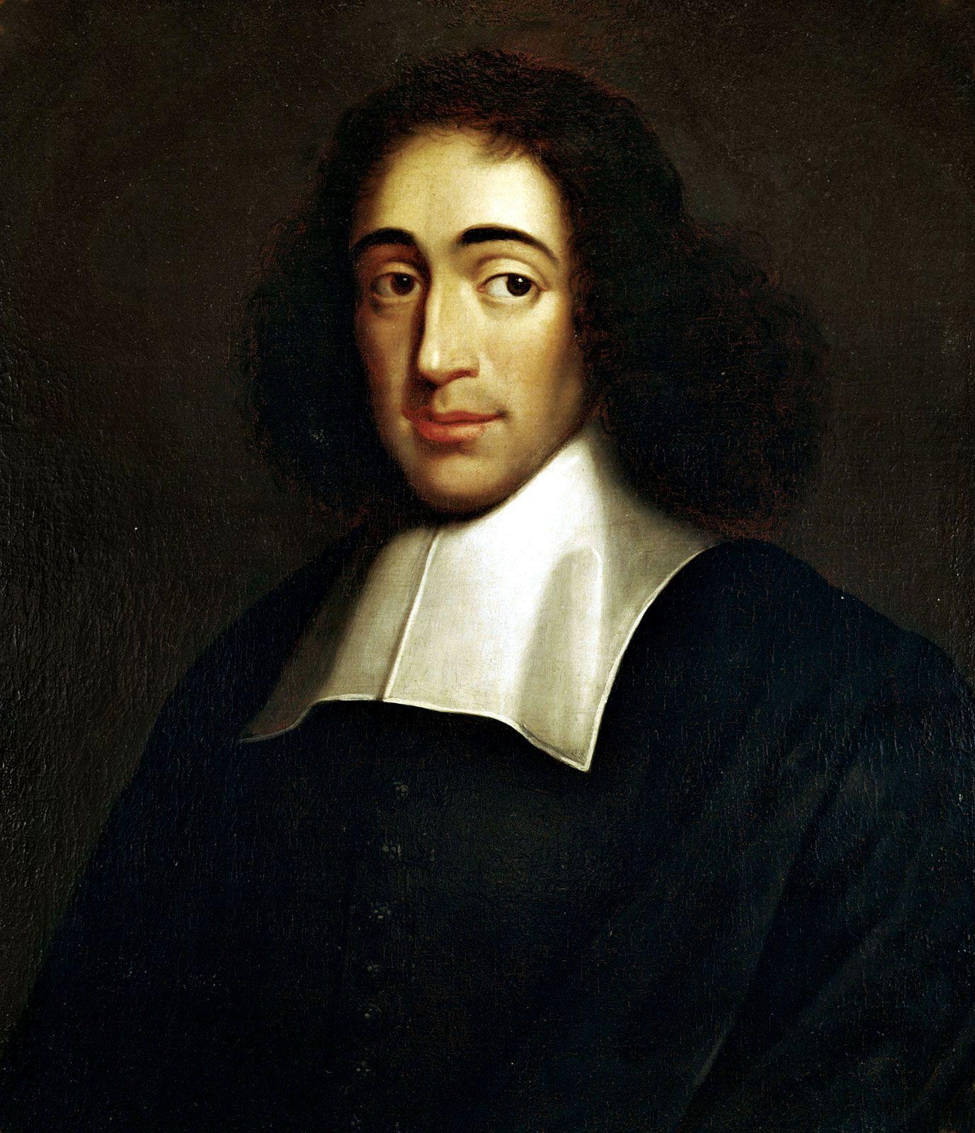 La philosophie politique de Spinoza, 11 : relations concrètes de la politique et de la religion