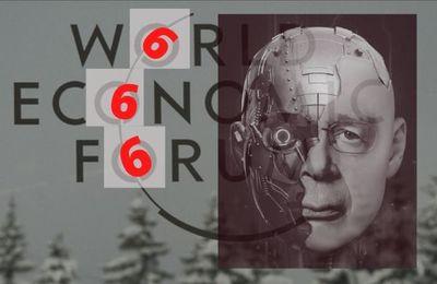 Dictature techno-transhumaniste | Entretien avec Catherine Austin Fitts : « Tout n'est pas perdu ! »