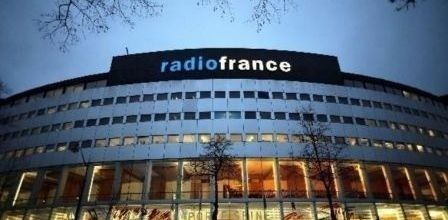 Radio France dépasse les 15,5 millions d'auditeurs