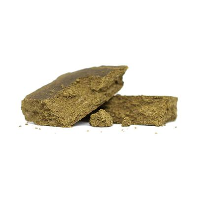 BUY QUALITY  MOROCCAN HASH ONLINE
