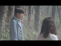 [Premières Impressions] Forest  포레스트 (Eps 1-8 /32) + MAJ abandon (ep24)