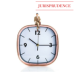 L'employeur peut modifier les dates des congés payés de ses salariés :