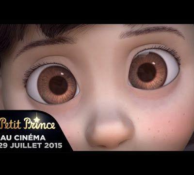 Revivre le Petit Prince