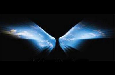 Qui sont les anges gardiens