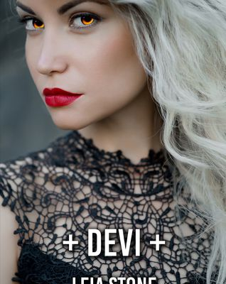 Read Devi (Matefinder #2) by Leia Stone Book Online or Download PDF