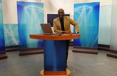 Cameroun : Menace sur le journaliste Thierry Ngogang et sur la liberté d'expression au Cameroun.