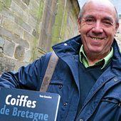 Coiffes. L'encyclopédie de Yann Guesdon