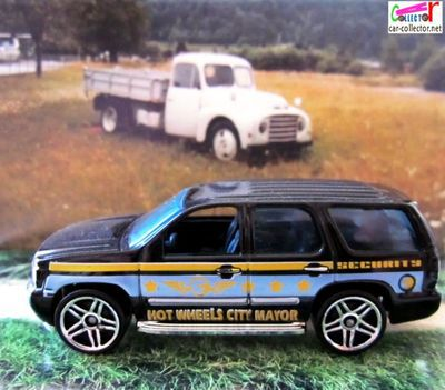 07-chevy-tahoe-chevrolet-tahoe-2007-city-2007-hot-wheels