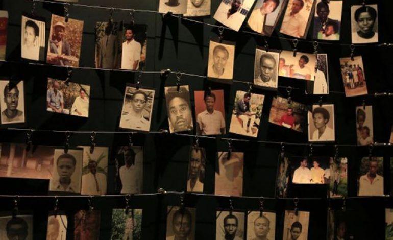 Enquête: Le génocide au Rwanda, la France et le silence des morts