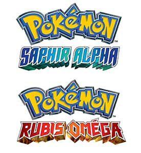 Jeux video: 100 millions Pokémon échangés via la Global Trade Station dans Pokémon X et Pokémon Y !