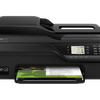 Produit du moment : HP OfficeJet 4620