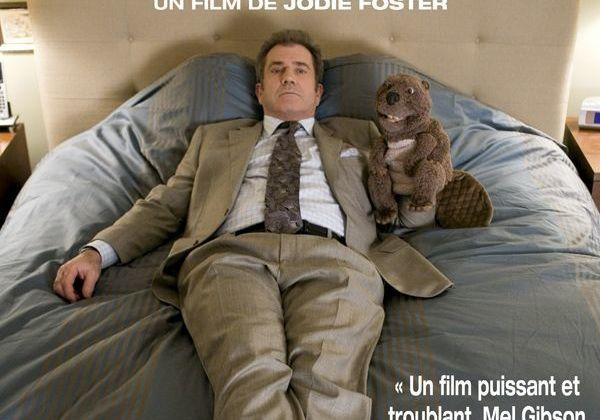 Critique Ciné : Le Complexe du Castor, où Oedipe devient marionnette…
