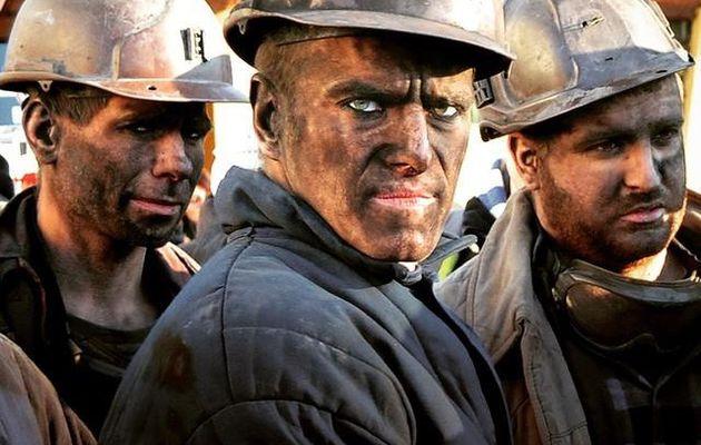 La grève paye en Pologne, les mineurs font reculer le gouvernement sur la fermeture des mines de charbon