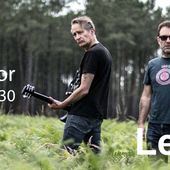 Les Wampas : du rock for ever | Site officiel festival Festicolor