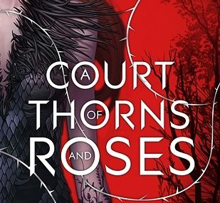 Sarah J. Maas - *A Court of Thorns and Roses (A Court of Thorns and Roses, B1) [ #PLIB2018 ]