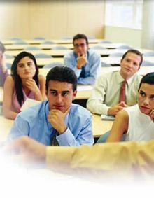 Diez claves para mejorar la enseñanza universitaria