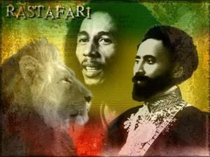 Conclusion about Rastafari