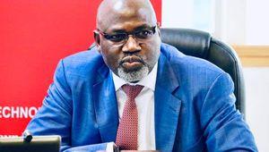 La Fédération Nigériane de Basketball réagit aux polémiques sur les D'Tigers ayant participé à l'AfroCan 2019