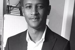 Quand l'assassinat de Mamoudou Barry réveille des blessures ancestrales