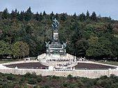 Niederwalddenkmal - Wikipédia