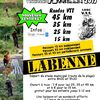 Week end 14 juillet Sinzos-Labenne-Beaudean