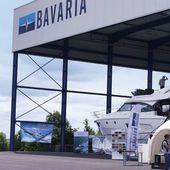 Bavaria - Possible Italian Solution for the Looming September Deadline? - Yachting Art Magazine