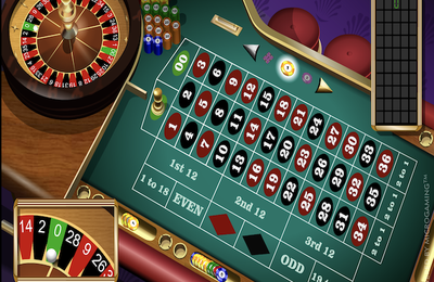 What Makes a Great Casino Destination?