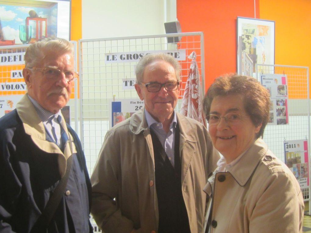 Marche-Mesnil-23-11-2014