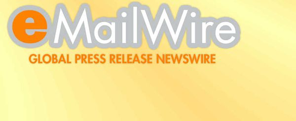 EmailWire.Com a global newswire with press release distribution services