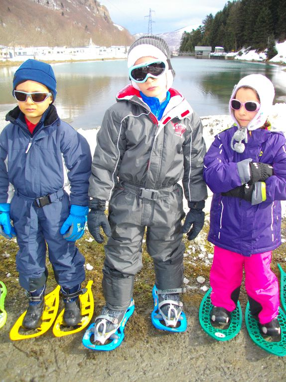 Album - Camp-neige-2013