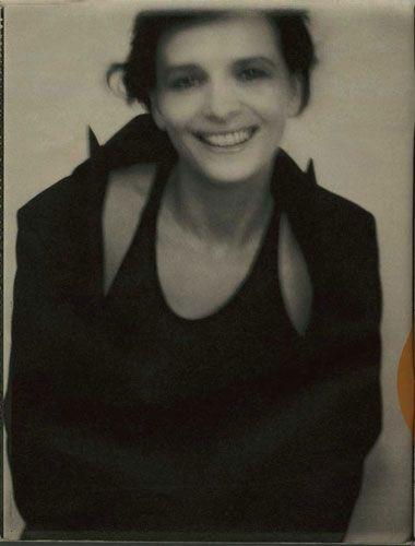 Album - PHOTOS 1945 2000