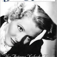 Jean Arthur: The Actress Nobody Knew