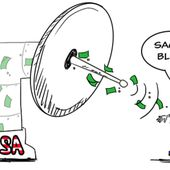 FranceLeaks : après les écoutes des présidents, les preuves de l'espionnage économique - OOKAWA Corp.